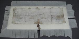 1620 charter